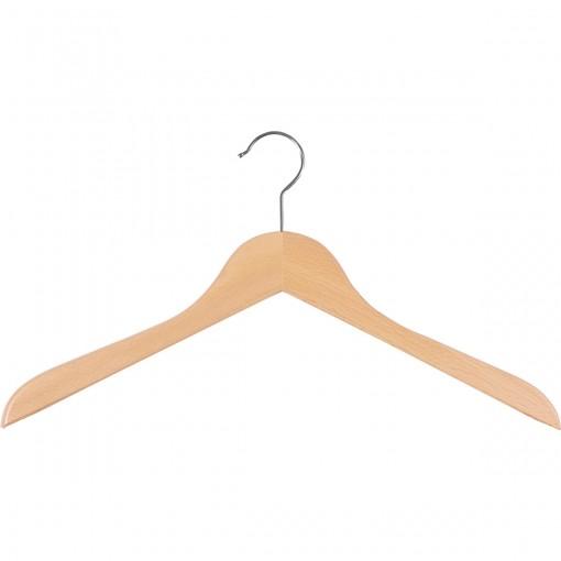 Hanger DK