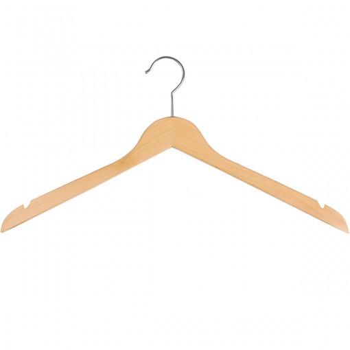 Hanger DKZ