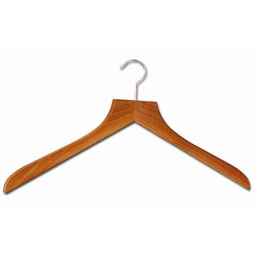 Hanger DS