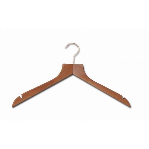 Hanger DSZ