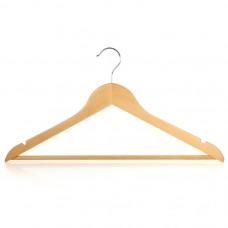 Hanger LUX