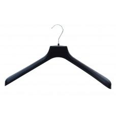 Hanger AN 45