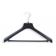 Hanger AN 40 P