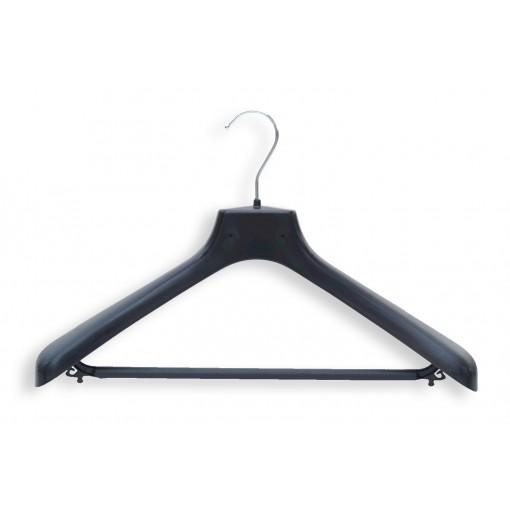 Hanger AN 38 P
