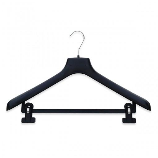 Hanger AN 45 P+KLIPS