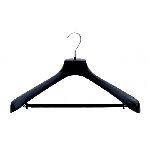 Hanger CM 45 PS