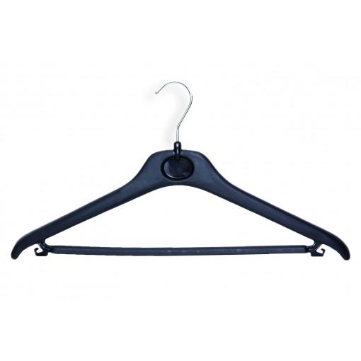 Hanger FE 38