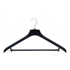 Hanger LA 45 P