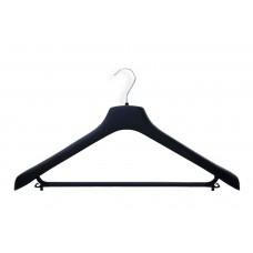 Hanger LUX 36 P