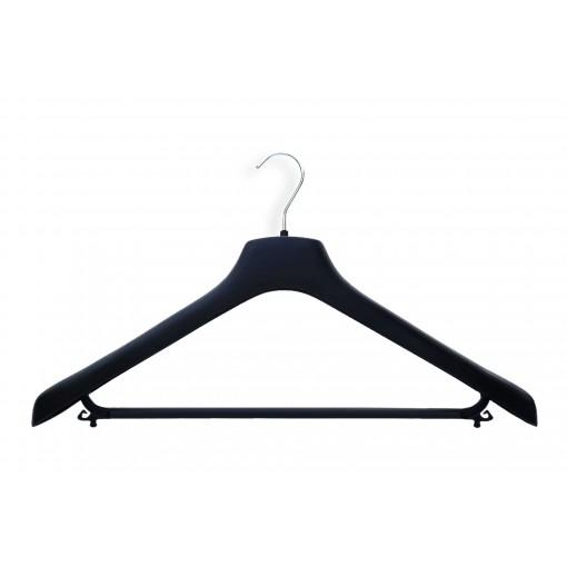 Hanger LUX 40 P
