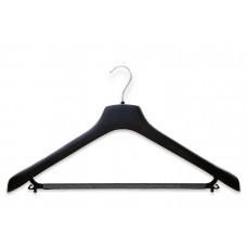 Hanger LUX 38 PM