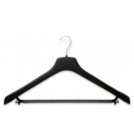 Hanger LUX 42 PM