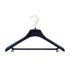 Hanger MA 34 P