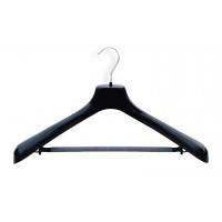 Hanger NQ 43 PM