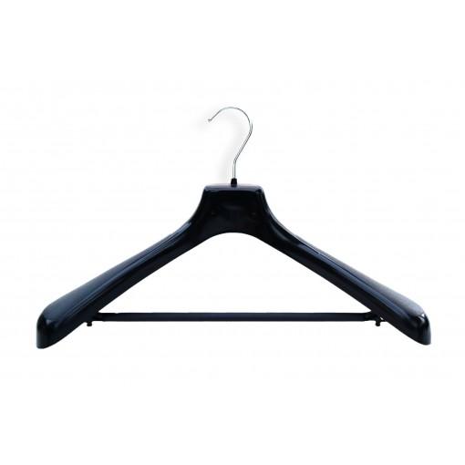 Hanger NQ 43 P