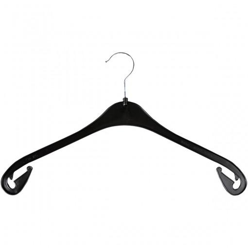 Hanger NA 38